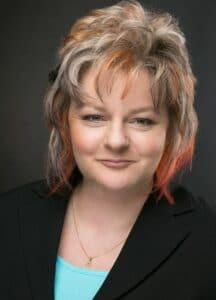 Sabine Hindrichs