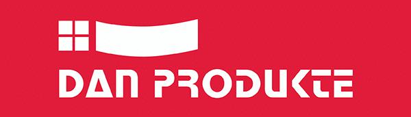 DAN Produkte