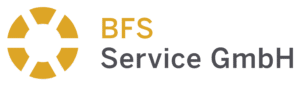 BFS Service GmbH